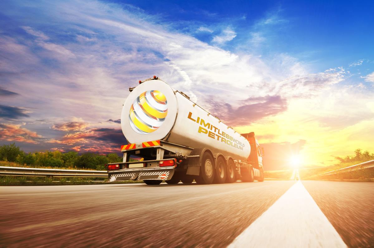 limitless-world-petroleum-truck
