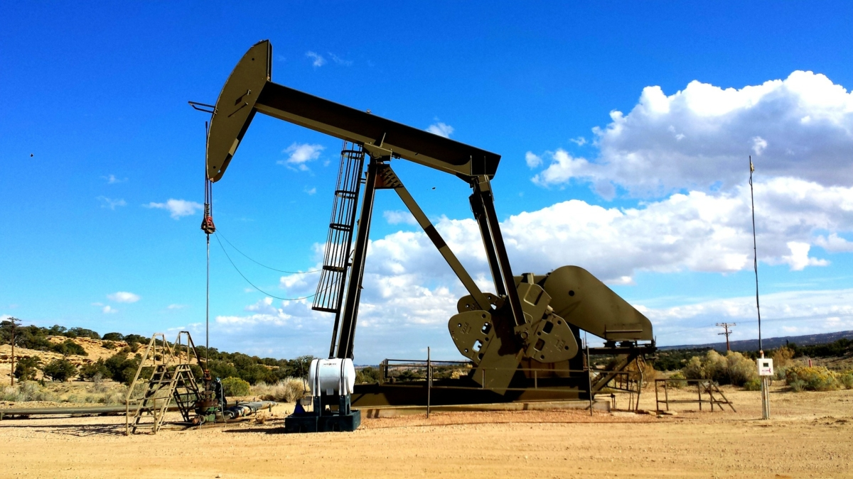 Limitless World Petroleum discusses the implications of US-Iran tensions on the price of oil
